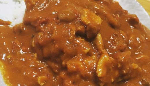 ホットクック で無水カレーを100回以上作って分かったコツを紹介します。トマトもセロリもいらないし、冷凍のままでも美味しく作れるのでオススメレシピです